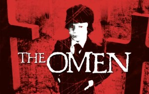 Read more about the article The Omen (1976) FULL MOVIE