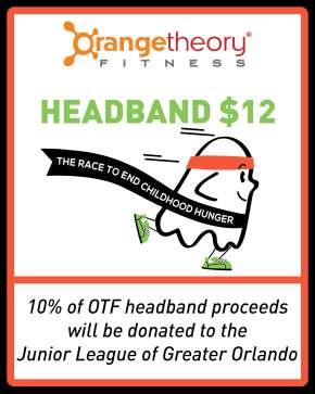 otf-sign-headband