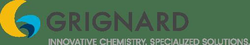 grignard industries logo