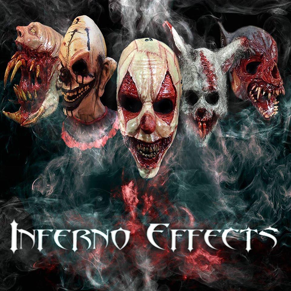 Inferno Effects Logo 1