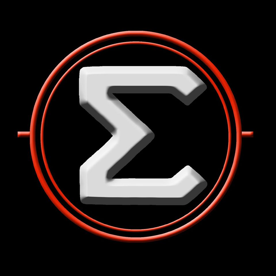 Sigma Services Special Effects Logo