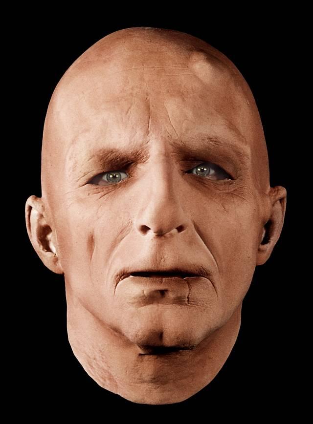 Mask World Regular Person Foam Latex Mask