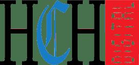 https://i1.wp.com/hallscreekherald.com/wp-content/uploads/2018/11/Logo-272-x.png?w=1320