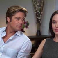 Brad Pitt and Angelina Jolie's Shocking Stand On Gun Control - Obama Must Be Livid!
