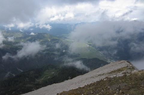 Seeberg Seekarspitze (72)