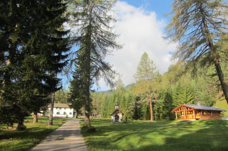adler-klettersteig-karkopf-3