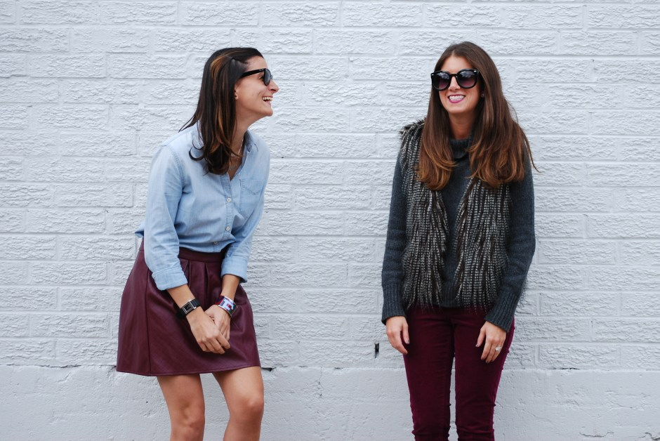 burgundy-faux-fall-with-gold-coast-girl