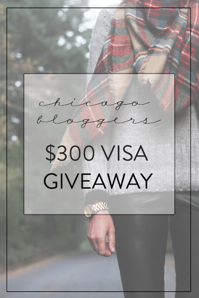 chicago-bloggers-visa-giveaway