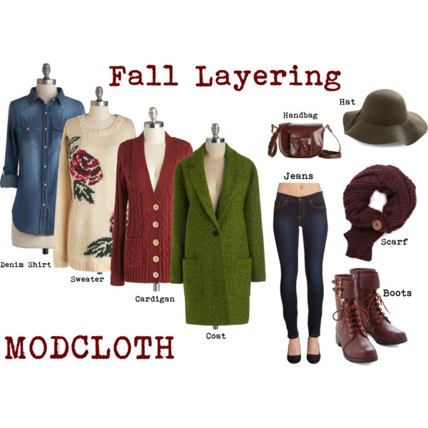 fall-layering-with-modcloth