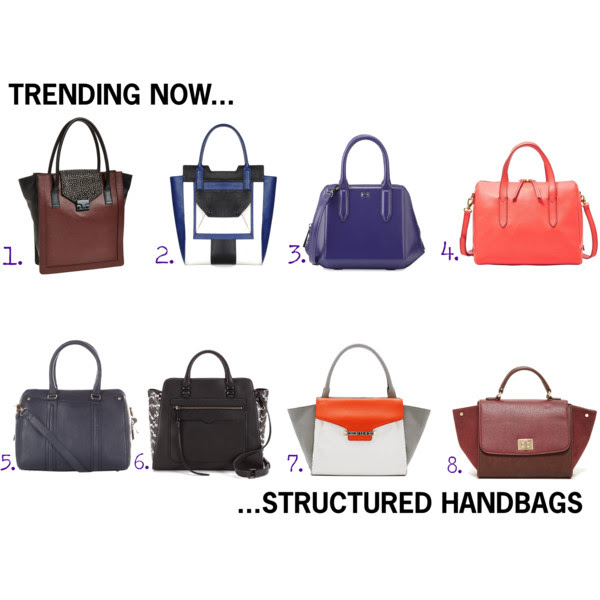 structured-handbags