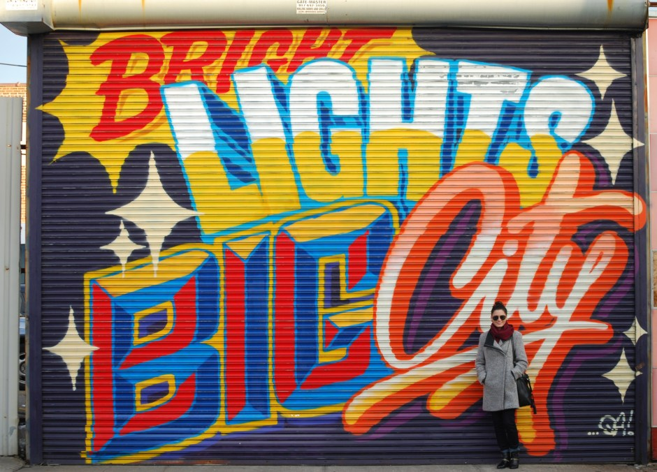 bright-lights-big-city