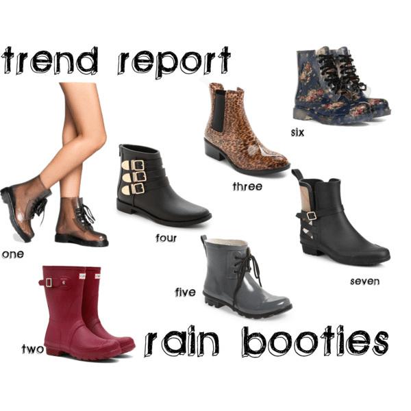 rain-booties1