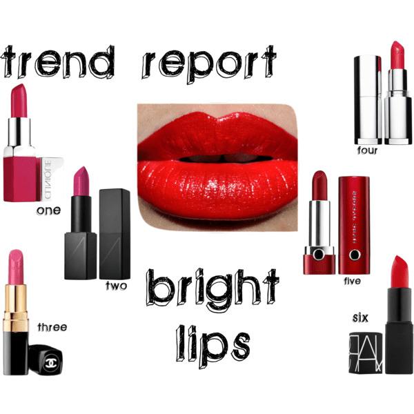 bright-lips