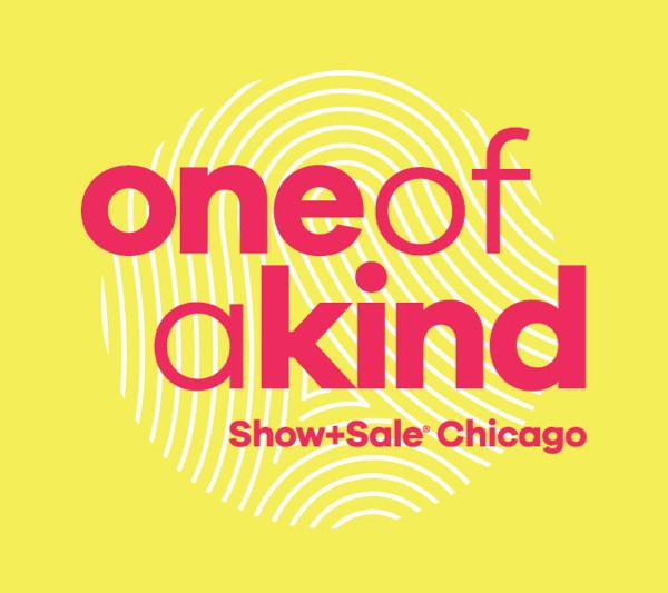 One of a Kind Spring Show - 1