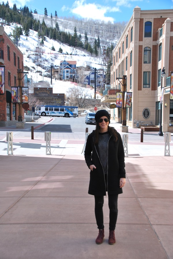 Park City Photo Journal - 8