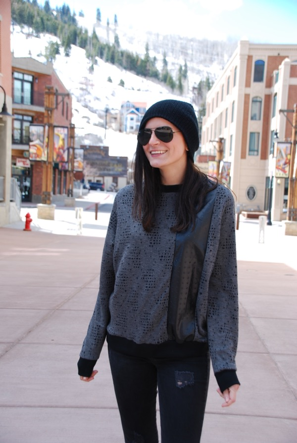 Park City Photo Journal - 9