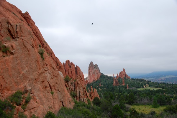 garden-of-the-gods-2