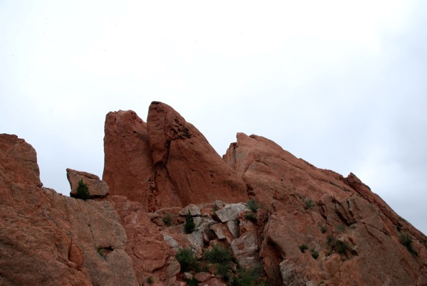 garden-of-the-gods-3