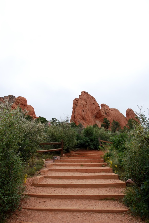 garden-of-the-gods-6