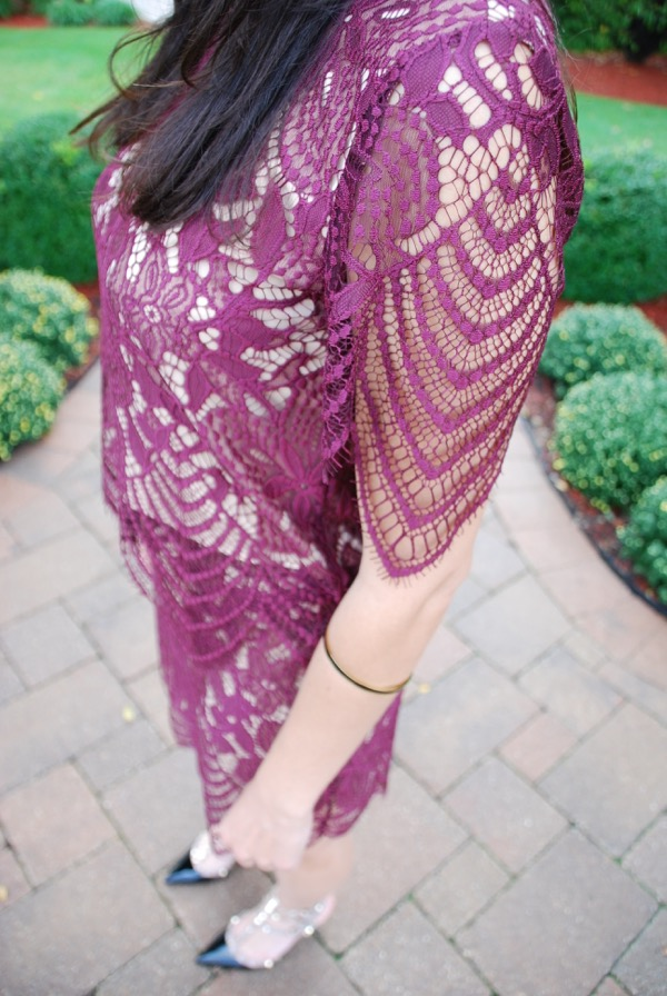 burgundy-lace-5