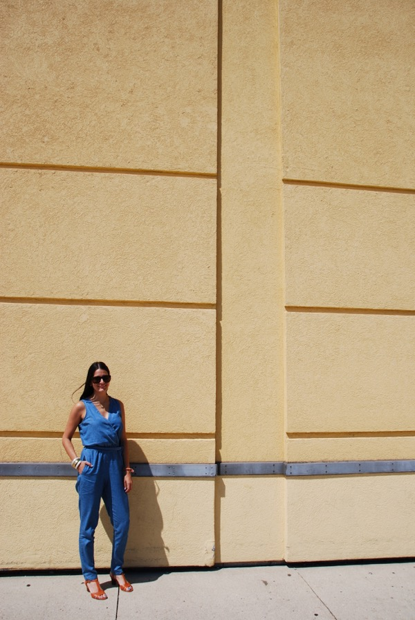 chambray-jumpsuit-1