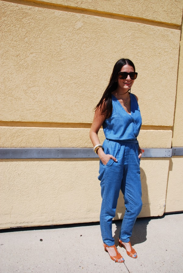 chambray-jumpsuit-2