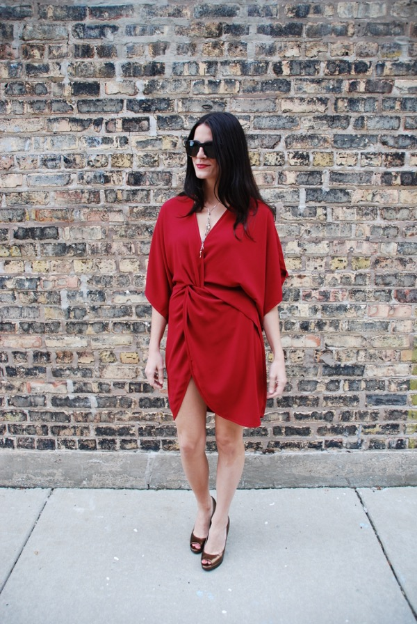 red-wrap-dress-2