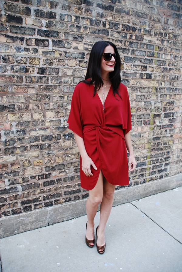 red-wrap-dress-3