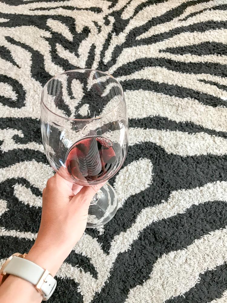 zerba winery