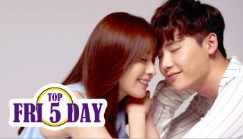 good romantic korean dramas 2017 ▷▷ a c i