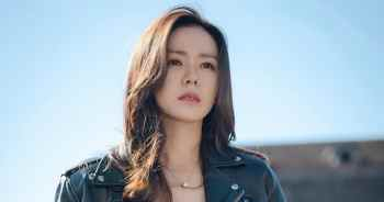 Is Son Ye-jin Joining Hyun Bin as Latest Endorser of Smart?