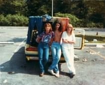 kathy-hal-susan-saratoga-1983