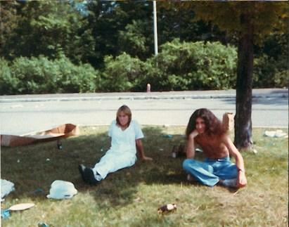 susan-hal-saratoga-1983