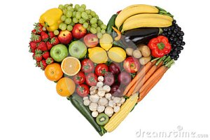 fruits-vegetables-forming-heart-love-topic-healthy-eatin-eating-isolated-43233391