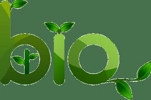 bio-42609_640