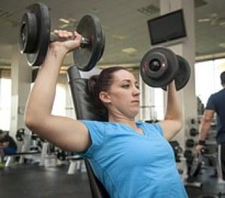 weights-646497__180