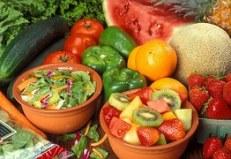 fruits-386758__180