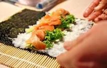 sushi-368606__180