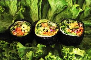 vegan sushi medium main