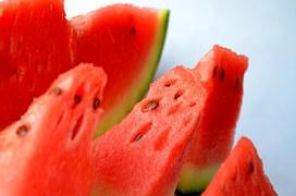 watermelon-389903__180