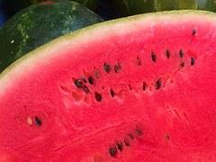 watermelon-706238__180