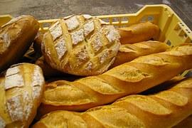 bread-567382__180