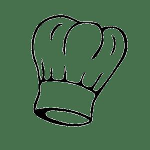 chef-hat-309146_640