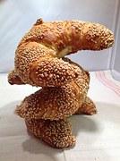 croissant-521106__180