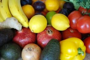 fruits-651403_640