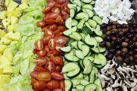 vegetables-535283__180
