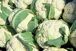 cauliflower-805414__180