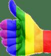 gay-637453__180