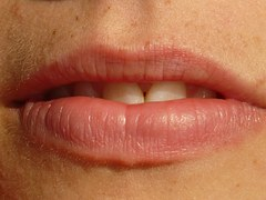 mouth-7336__180