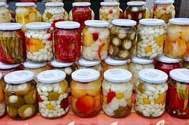 pickles-700059__180